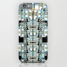 Links Slim Case iPhone 6s