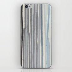 Salton Sea iPhone Skin