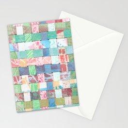madras Stationery Cards