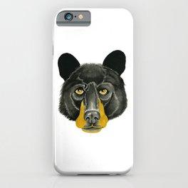 Aurum iPhone Case