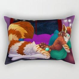 pillow paradise Rectangular Pillow