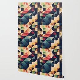 ynryst Wallpaper