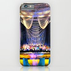 Smooth Night Out Slim Case iPhone 6s