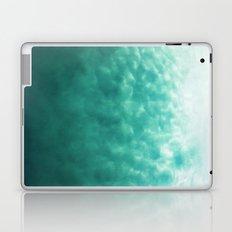 Part of Your World II (Fine Art) Laptop & iPad Skin