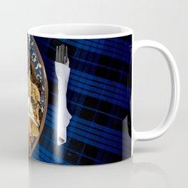 Chilaquiles Coffee Mug