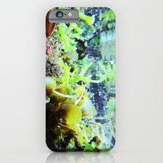 under the sea iPhone 6s Slim Case