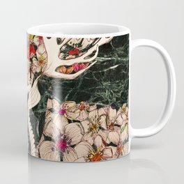 Forest of shrimp Coffee Mug