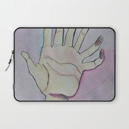 Sensitive Laptop Sleeve