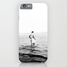 89 Slim Case iPhone 6s