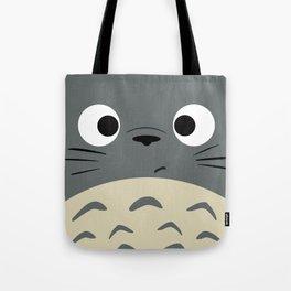 Dubiously Troll Tote Bag