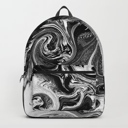 Long Dream Backpack