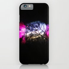 colorful dream Slim Case iPhone 6s