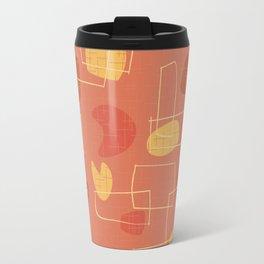 Simbo Travel Mug