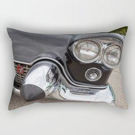 Eldorado Rectangular Pillow