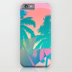 MIAMI iPhone 6s Slim Case
