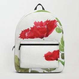 Blooms and Buds Backpack