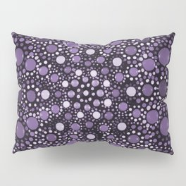 Mesmerize #4 Pillow Sham