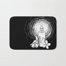 Ofrenda - Offerings Bath Mat