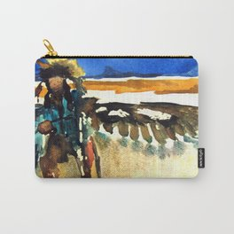 Skymaker Carry-All Pouch