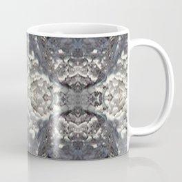 More Ice lattice Coffee Mug