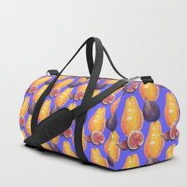 Oh pear! Duffle Bag