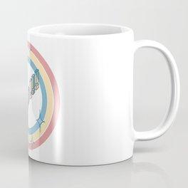 Feel Sad Coffee Mug
