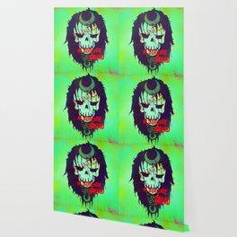 """ENCHANTRESS """"Suicide Squad"""" Wallpaper"""