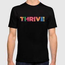 Thrive T-shirt