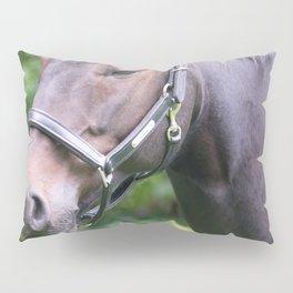 horse by Jacques Bopp Pillow Sham