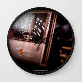 Quasar QA5500 Wall Clock