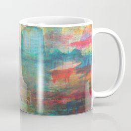 20 Cows For Lough Oughter Coffee Mug