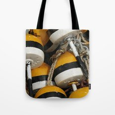 Bouys Tote Bag