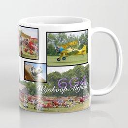 Wynkoop Mug #2 Coffee Mug