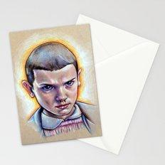 11. Stationery Cards