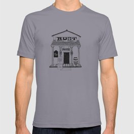 General Store T-shirt