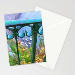 almafi Stationery Cards