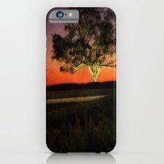 Tree of Life iPhone 6s Slim Case