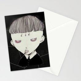 Et Guy Stationery Cards