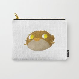 Blowfish Carry-All Pouch