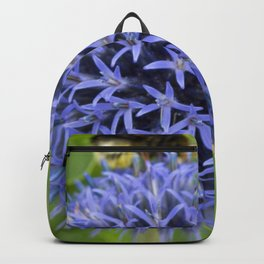 Lunch time Backpack