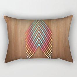 Session 13: LV Rectangular Pillow