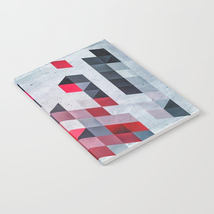 hyyldh xhyymwy Notebook