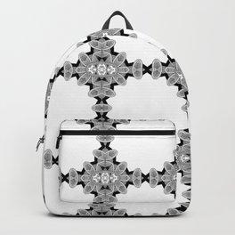 Boho mood_8 Backpack