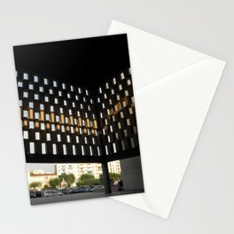 En Panal Stationery Cards