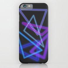Glow Stick  iPhone 6s Slim Case