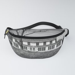 Ranch Style Living Fanny Pack