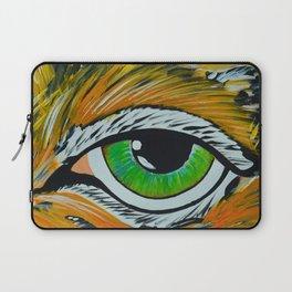 Himalayan tiger Laptop Sleeve