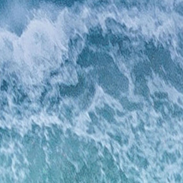 Turquoise Sea Leggings
