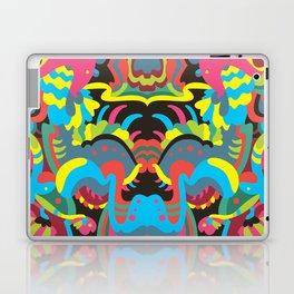 Reflections 4 Laptop & iPad Skin