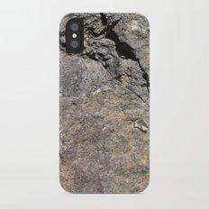 The Cracken iPhone X Slim Case